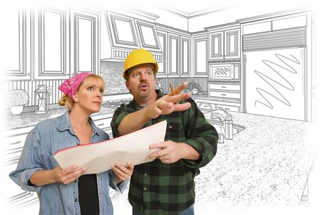 general contractors mn the options to side your home general contractors