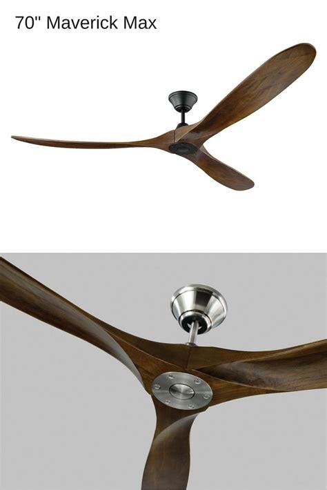 modern wood ceiling fan best 25 ceiling fan blade covers ideas on pinterest