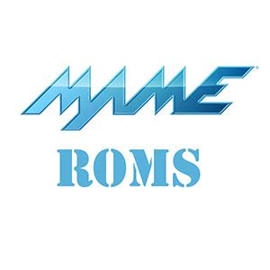 download mame roms pack on android