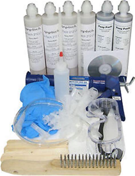 basement repair kit epoxy basement foundation wall repair kit 6 10 039