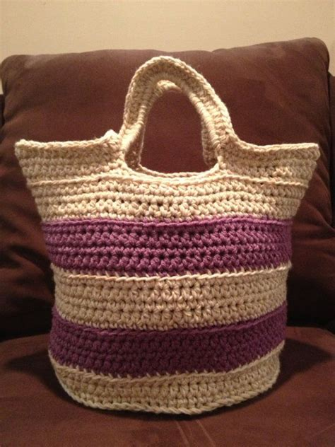 lantern tote bag crochet pattern thursday s handmade love week 63 this weeks theme is beach