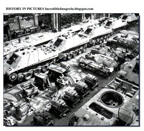 german u boat factory 17 best images about nazi germany on pinterest pictures