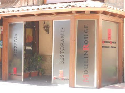 moulin ingresso ingresso foto di moulin canicatti tripadvisor