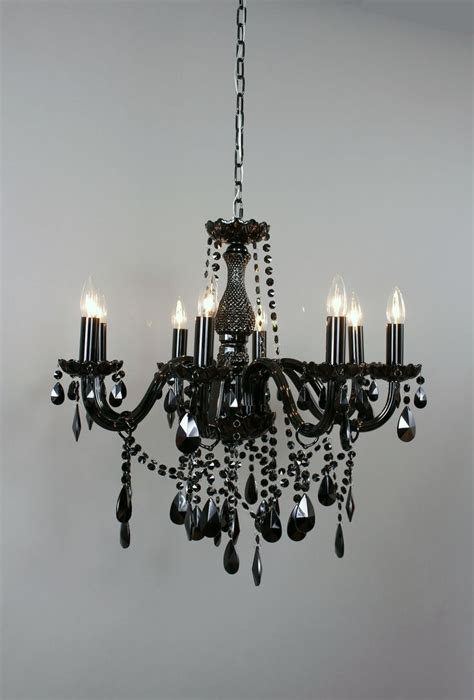 Black Chandelier Meaning 25 Best Ideas About Chandelier On Pinterest Interior And Castle
