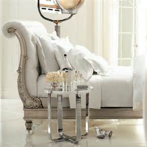 all home decor all white rooms decorating with the color white