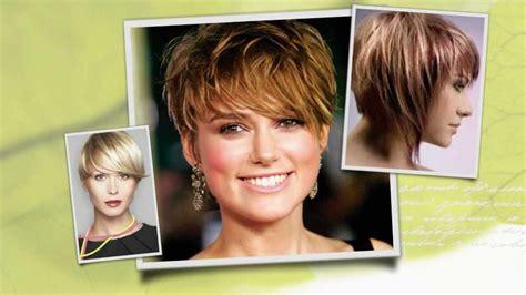savrene kratke frizure 2016 youtube slike trendy frizura 2016 7 frizura za kratku kosu