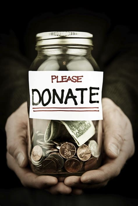 donate sos meals on wheels