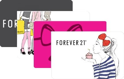How To Check Your Forever 21 Gift Card Balance Online - graduation dresses november 2014