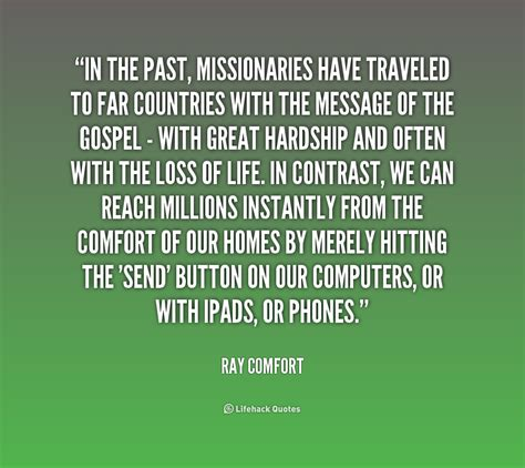 quotes of comfort ray comfort quotes quotesgram