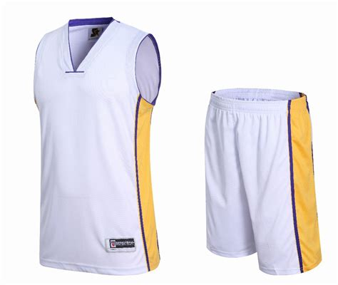 desain jersey basket polos basketball jersey designs reviews online shopping