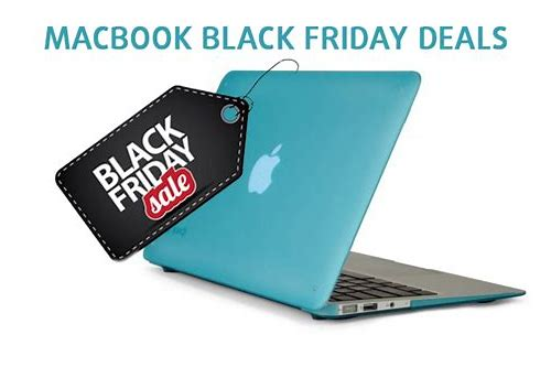 black friday deals canada apple