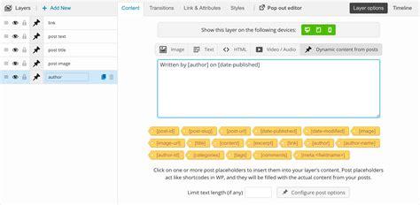 enfold theme php version enfold reimagined version 4 0 kriesi at premium