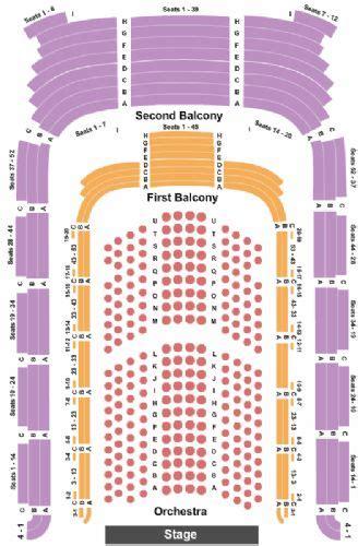 boston pops seating tables boston symphony seating chart boston symphony