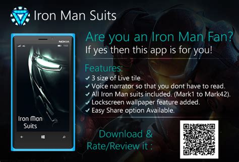 iron man suits windows central forums