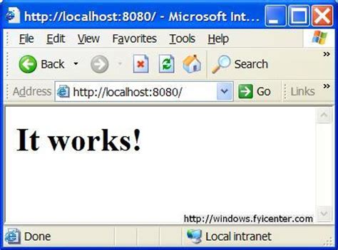 xp installing apache 2 2 service failed how to install apache http server on windows xp software