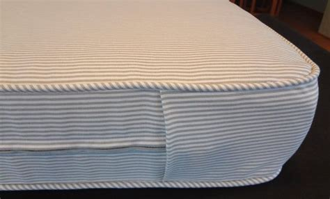 bench seat cushion foam bench seat cushion mattress cushion 46 quot x 23 quot x 4 quot use