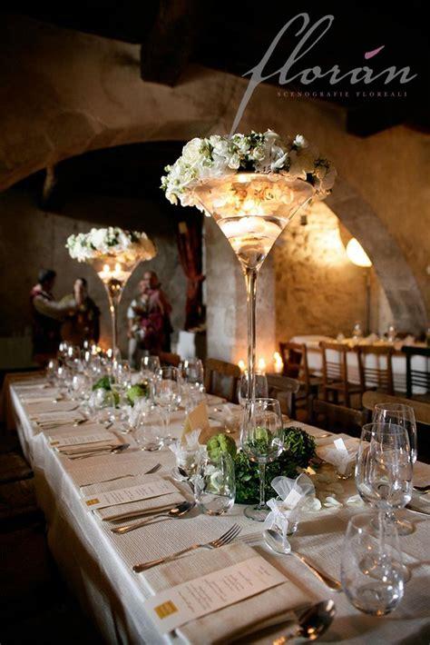 centro tavola matrimonio centrotavola per matrimoni wedding plan
