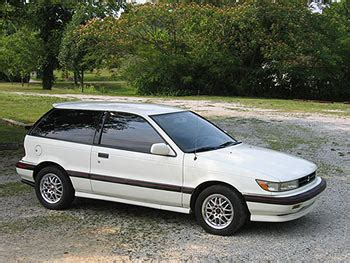 mitsubishi mirage turbo 1989 mitsubishi mirage turbo home