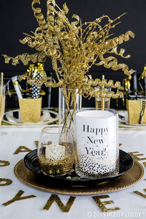 themes for gold platinum best 25 black and gold centerpieces ideas on pinterest