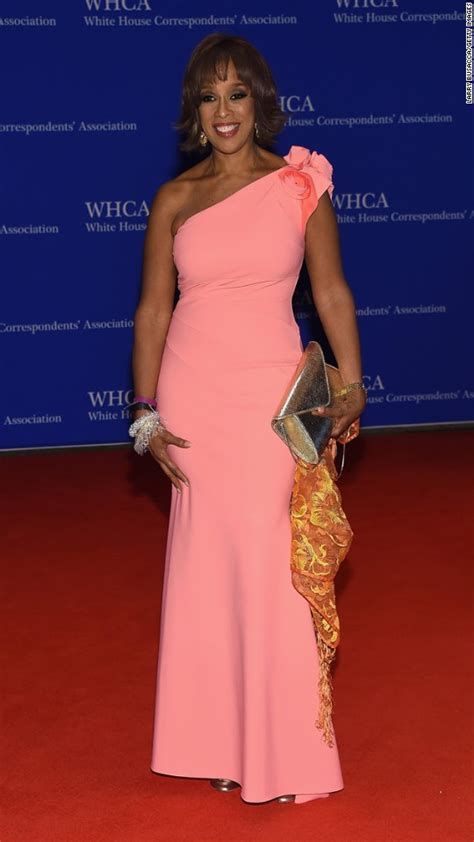 White House Correspondance Dinner by White House Correspondents Dinner Carpet