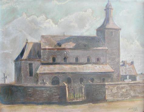 Pele Mele Bois 1939 by Eglise Romane Martin 224 Tohogne P 234 Le M 234 Le