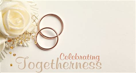 wedding ring templates free engagement cards gifts for