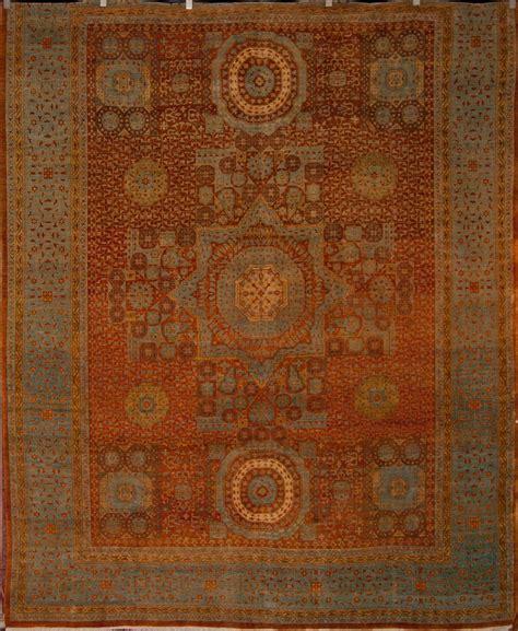 mamluk rugs ziegler mamluk rug rugs more