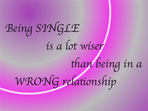 single in advantages of being single quotes quotesgram