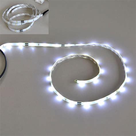 led licht schrankbeleuchtung yarial led schrank innen beleuchtung interessante