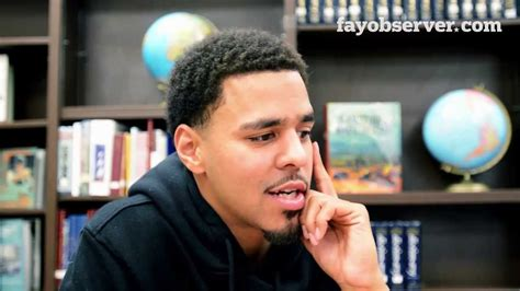 j cole kid j cole on reading exposing kids to the world outside of