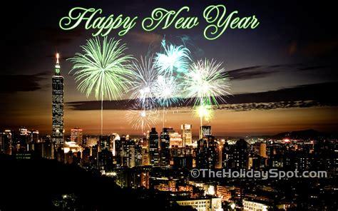 new year 2014 celebration new year celebration 2560x1600