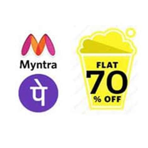 Myntra Gift Card Code Free - bank coupons for myntra saxx underwear coupon