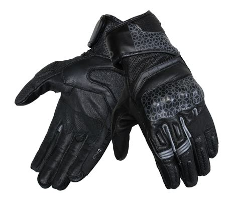 vexo clash eldiven siyah oezenmotorcom