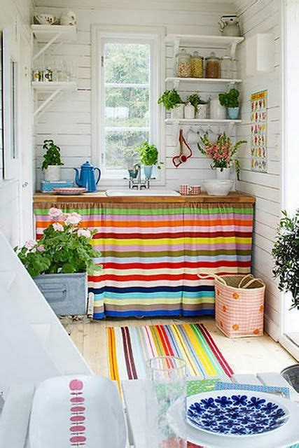 cortinas  cozinha  modelos lindos  voce se inspirar fotos