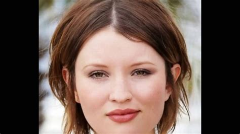 Medium Hairstyles For 30 by 30 Medium Hairstyles For Thicker Hair With Layers