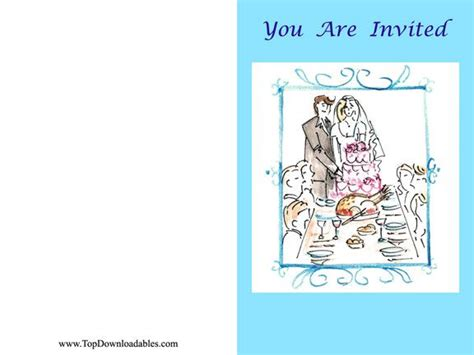 Sle Of Thanksgiving Invitation Card