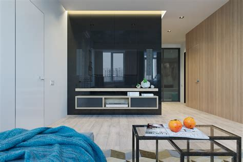 modern apartments   square feet area  young