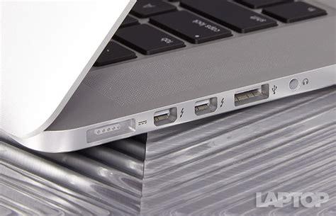 macbook pro    retina  full review