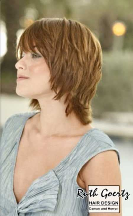 collar length hairstyle choppy 1000 images about 2014 hairstyles for all seasons on