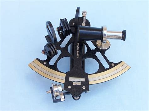 sextant quantity black sextant micrometer 10 inch sextants brass