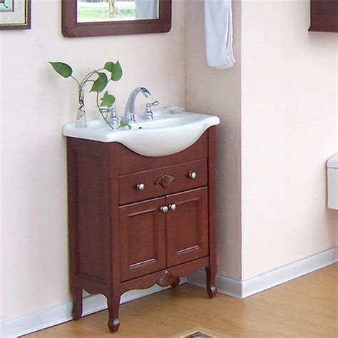 Empire Bathroom Vanity Bathroom Vanities 30 Cinnamon Kensington Vanity By Empire Kitchensource