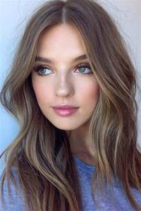 hair color for best 10 hair color 2017 ideas on pinterest ash hair