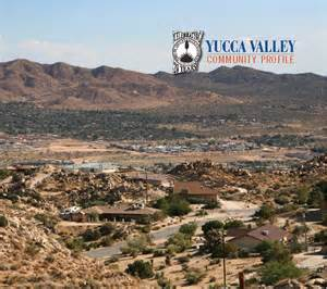 town of yucca valley by the planning center dc amp e