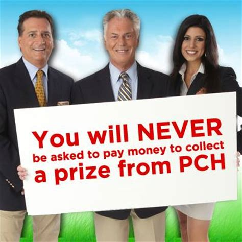 Pch Claims Email - top 4 publishers clearing house scam prevention tips pch blog