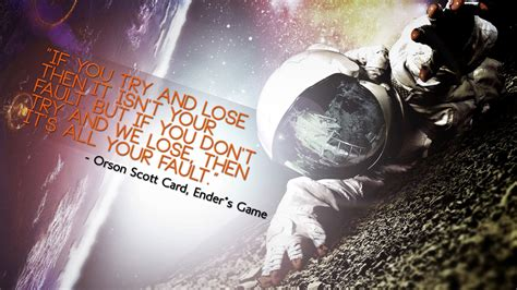 theme quotes ender s game 48 ender s game hd wallpapers backgrounds wallpaper abyss