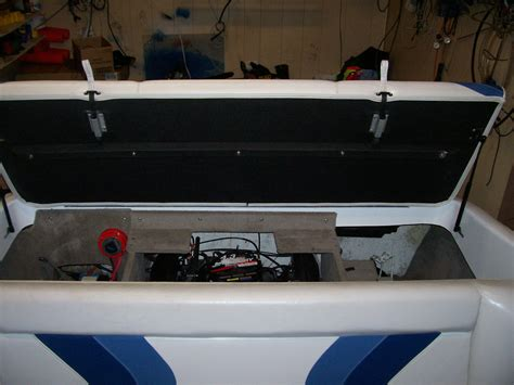 ebbtide boat pictures ebbtide cione 2001 for sale for 9 200 boats from usa