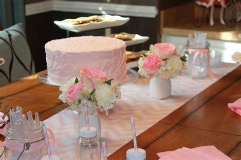 light pink table runner light pink chevron table runner chevron table runners