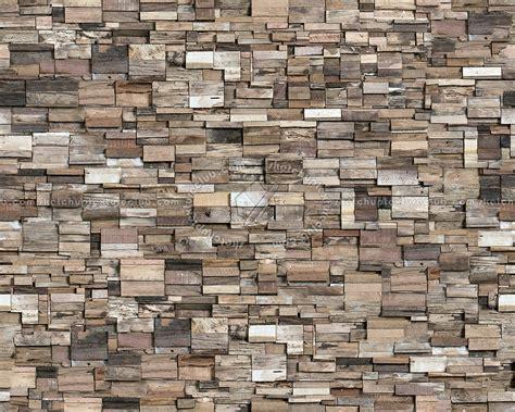 wood wall texture wood wall panels texture seamless 04566