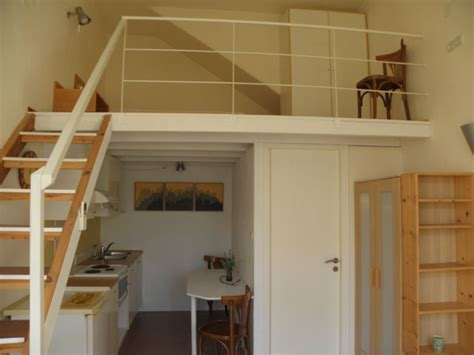 1 And 2 Bedroom Apartments Rent beautiful furnished small apartment mezzanine in