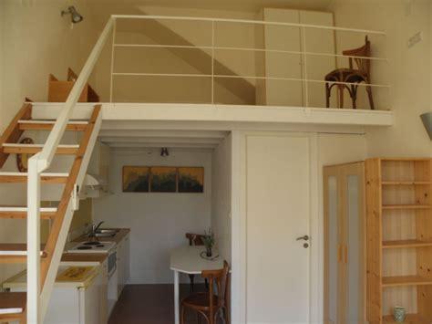 Studio Apartment Kitchen Ideas beautiful furnished small apartment mezzanine in